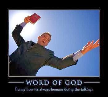 word og god